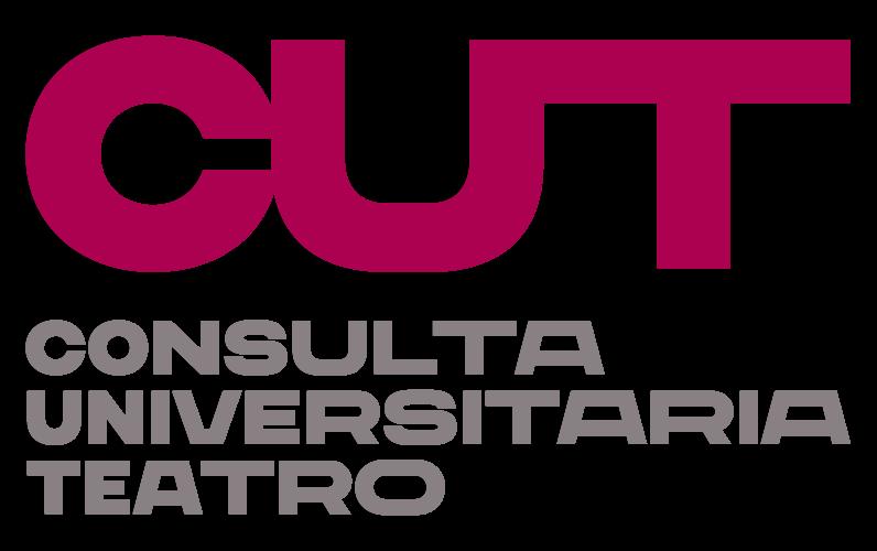 Consulta Universitaria del Teatro